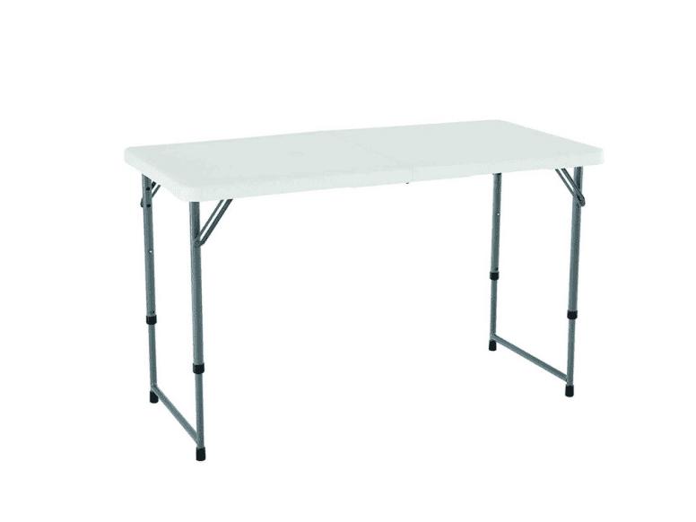 4ft folding table, folding utility table, lifetime 4428, 4 foot table, 4x2 table, 4428, 4 folding table, 2x4 folding table, 48 24, 24 x 48 folding table, lifetime adjustable table, lifetime folding tables 4, 4 foot folding table adjustable height, 4 foot fold in half table, 4 foot adjustable height table, folding work tables adjustable height, lifetime 4 ft table, 4 by 2 table, 4ft folding table adjustable height, lifetime 4 foot bi fold table, 4 ft adjustable height table, white utility table, lifetime 4 foot adjustable fold in half table, 2 feet by 4 feet table, 4 ft bifold table, lifetime adjustable height folding table, 4 foot utility table, adjustable height utility table, lifetime 4428 vs 4435, adjustable utility table, lifetime utility table, northwest territory fold in half adjustable height table 48in, 24 by 48 table, 4ft adjustable table, 4 ft folding banquet table, 4 foot portable table, 4 foot center folding table, lifetime 4ft folding table, maxchief 4 fold in half table, lifetime 4 foot commercial adjustable folding table, 2x4 foot folding table, 4 foot banquet table, lifetime 4 ft bi fold table, 4ft x 4ft folding table, four foot table, 36 inch high folding table, maxchief folding table, 4 plastic folding table, 4 foot folding banquet table, 4 by 4 table, 2 foot by 4 foot table, 1 foot high table, lifetime desk, 4 foot plastic folding table, 8 foot adjustable height folding table, lifetime adjustable height table, utility table, utility table walmart, small utility table, utility tables for sale, folding utility table walmart, narrow utility table, outdoor utility table, 36 x 18 table, plastic utility table, utility table with wheels, square utility table, black utility table, 3ft x 2ft table, office utility table, counter height utility table, small utility table on wheels, 6 foot utility table, lifetime 6 foot folding table, lifetime 6ft folding table, lifetime 6 foot table, lifetime 6ft table, lifetime 6 ft folding table, lifetime folding tables 6,