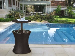 keter rattan, keter outdoor furniture, keter patio furniture, keter furniture, keter chairs, keter rattan furniture, keter garden furniture sets, keter outdoor furniture australia, keter outdoor bench, keter outdoor table, keter riviera rattan garden furniture, keter garden furniture uk, keter garden chairs, keter patio chairs, keter rattan, keter garden furniture, keter rattan garden furniture, keter table and chairs, keter rattan chairs, plastic outdoor furniture, keter outdoor furniture singapore, keter side table, rattan garden furniture germany, keter outdoor furniture reviews, keter israel catalogue, keter rattan storage, keter rattan style storage box, keter rattan storage box, black rattan storage box, keter xl rattan garden storage box bench seat, rattan storage box, keter base cabinet, keter rattan utility cabinet, rattan cabinet, keter 26 in x 72 in freestanding plastic rattan cabinet, 26 cabinet, keter garden storage utility cabinet, keter 55 gallon storage table, rattan style deck box, keter storage cube, rattan garden storage, keter rattan storage, rattan style storage box, keter rattan, rattan planters, grey rattan planters, keter pacific rattan planter, rattan pots, rattan flower pots, rattan garden planters, keter cube planter, round planter with hole in middle, outdoor rattan planters, large black rattan planters, keter rattan planter set, brown resin wicker planters, resin wicker planter box, rattan plant pots