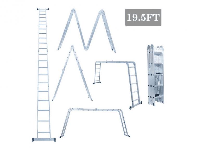multi purpose ladder, extendable step ladder, westway ladder, aluminum folding ladder, multi purpose aluminum folding step ladder, aluminum folding step ladder, multipurpose ladder 4 section, multi function ladder, multi purpose aluminum ladder folding step ladder extendable heavy duty, best choice products multi purpose aluminum ladder, multi purpose step ladders, multi purpose folding ladder, multi purpose ladders for sale, multi function step ladders, amazon ladder, aluminium ladder multi purpose, multi use step ladder, aluminium stairs products, aluminium multi purpose ladder, 12 foot aluminum folding ladder, 12 folding ladder, 12 aluminum folding ladder, 12 foot aluminum ladder, 12 foot folding ladder, lightweight folding ladder, flex o ladder, lightweight multi position ladder, lightweight ladders for sale, how much does a 12 foot ladder weight, 12 ft folding ladder, lightweight aluminium ladders, lightweight aluminum ladder, 12 ft aluminum ladder, 12 aluminum ladder, werner multi ladder, werner folding ladder, werner multi position ladder, folding ladder, multi position ladder, werner adjustable ladder, werner ladder multi position, multi ladder, adjustable ladder, werner telescoping ladder, multi use ladder, foldable ladder, werner multi purpose ladder, folding extension ladder, werner aluminum telescoping multi purpose ladder, werner ladder folding, fold up ladder, werner tri fold ladder, werner 22 ft multi position ladder, werner 22 ft multi ladder, multi fold ladder, multi ladder werner, 15 foot ladder, telescoping multi position ladder, 3 fold ladder, adjustable step ladder, 3 in 1 ladder system, convertible ladder, fiberglass multipurpose ladder, large folding ladder, multi way ladder, werner collapsible ladder, fiberglass telescoping ladder, werner 12 ft aluminum multi position ladder, multipurpose ladders, werner folding extension ladder, werner a frame extension ladder, werner m2 8 16 folding ladder, 6 folding ladder, 15 ft ladder, werner 16 folding 