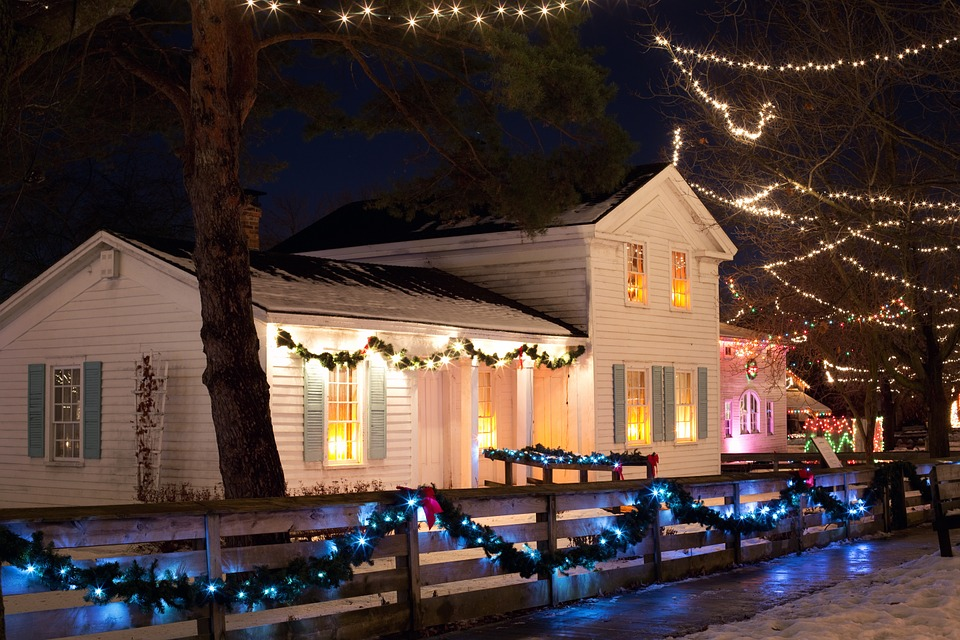 outdoor christmas lights, lowes christmas lights, christmas lights, led christmas lights, christmas light bulbs, christmas tree lights, outdoor led christmas lights, christmas lights for sale, led christmas tree lights, christmas house lights, christmas string lights, christmas led string lights, christmas bulbs, xmas lights, outdoor christmas tree lights, cheap christmas lights, christmas tree bulbs, christmas light strands, cheap led christmas lights, christmas tree light bulbs, christmas light decorations, outside christmas lights, led christmas light bulbs, blue christmas lights, led tree lights outdoor, non led christmas lights, indoor christmas lights, white christmas tree lights, white led christmas lights, christmas yard lights, exterior christmas lights, outdoor christmas stocking lights, outdoor xmas lights, hologram christmas lights, large outdoor christmas lights, outside christmas tree lights, outdoor christmas light kits, traditional outside christmas lights, outside xmas lights, types of outdoor christmas lights, waterproof outdoor christmas lights, waterproof christmas lights