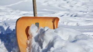 snow shovel, snow, shovel, choose