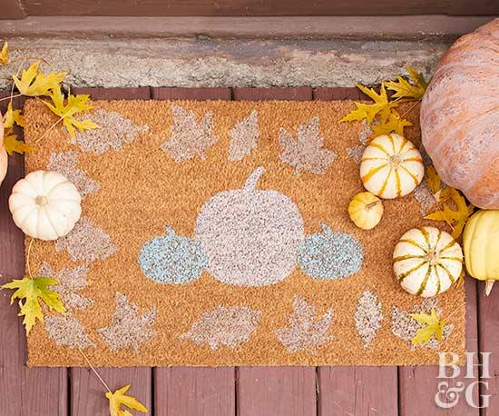 Thanksgiving décor, thanksgiving decorations, thanksgiving decor ideas, diy thanksgiving decorations, fall decor, pier one fall decor, fall decor sale, outdoor thanksgiving decorations, thanksgiving yard decorations