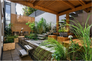 upgrade your patio, home maintenance, remodeling, patio