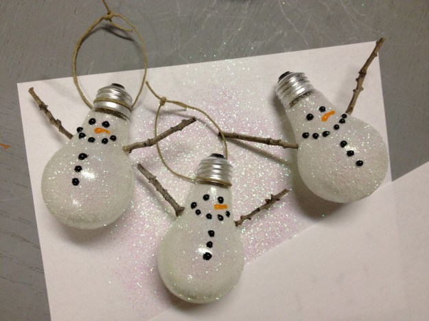 snowman ornaments, snowman christmas ornaments, personalized snowman ornaments, christmas snowman, snowman christmas decorations, personalized snowman christmas ornaments, snowman glass ornaments, snowman family ornament, personalized snowman christmas tree ornaments, snowman ornaments with names on them, snowman christmas tree ornaments, the snowman ornaments, snowman christmas tree, snowman tree ornaments, snowman face ornament, snowmen orniments, whimsical snowman ornaments, red snowman