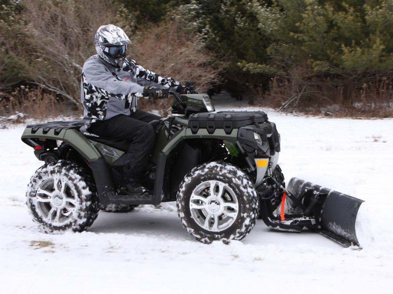 atv snow plow, atv plow, 4 wheeler snow plow, four wheeler snow plow, boss atv plow, atv v plow, atv snowplow, four wheeler plow, atv snow plow blade, atv snow, quad snow plow, snow blade for atv, boss atv snow plow, plows for four wheelers, hydraulic atv plow, boss atv snow plow for sale, 4 wheeler with plow, quad plow, atv plow blade, boss atv v plow, quad with plow, boss xt atv plow, atv blade, four wheeler snow plow attachment, atv v plows kits, boss atv plow price, atv v blade snow plow, hydraulic atv plow kit, boss atv plow for sale, atv plow kit, honda atv snow plow, atv plow for sale, honda atv plow, atv plow systems, 4 wheel snow plow, atv snow plow system, cheap atv snow plow, atv snow plow kits, front blade for atv, snow blade for 4 wheeler, atv with snow plow for sale, atv snow plow lifts electric, utv snow plow, cycle country plow, kolpin plow, kolpin snow plow, cycle country plow mount, kolpin atv plow, utv plow, cycle country snow plow, cycle country plow parts, cycle country atv plow, big country snow plow, atv snow plow kits complete, kolpin snow plow kit, cycle country snow plow parts, cycle country snow plow blade, kolpin x factor plow parts, atv snow plow parts, cycle country atv plow parts, cycle country snow plow dealers, snow plow blades for utv, cycle country blade, atv plow parts, cycle country snow plow mount, county plow atv, cycle country plow accessories, kolpin atv snow plow, cycle country 48 inch plow, country plow, kolpin x factor plow in a box, cycle country plow blade, cycle country 60 atv snow plow, utv snow blade, kolpin box blade, kolpin snow plow review, kolpin plow in a box, cycle country atv, cycle country v force plow, utv blade, cycle country plow replacement parts, utv snow plow kits, kolpin x factor plow install, cycle country snow blade, kolpin plow parts, cycle country poly blade, cycle country plow for sale, kimpex snow plow parts, kimpex plow, kimpex atv snow plow, click n go2 plow, kimpex click n go 2 atv plow system,