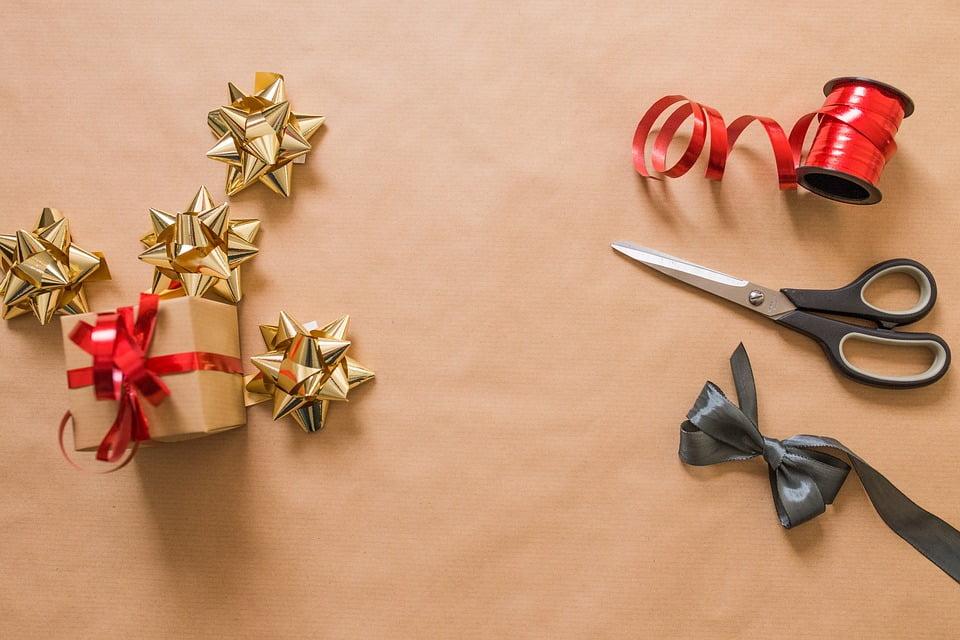 Gift giving, gift giving etiquette