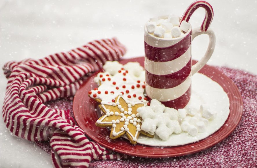 hot cocoa bar, hot chocolate bar, hot cocoa bar, hot chocolate bar ideas, hot cocoa bar ideas, hot cocoa station, hot chocolate bar supplies, hot cocoa bar toppings, hot chocolate bar items, diy hot chocolate bar, hot chocolate bar toppings, cocoa bar, hot choc bar, hot chocolate bars at parties, hot chocolate toppings, ideas for hot chocolate bar toppings, how to make a hot cocoa bar, hot cocoa bar recipes, hot chocolate party, gourmet hot chocolate bar, how to keep hot chocolate warm at a party, hot chocolate with chocolate bar, hot chocolate container, hot chocolate buffet