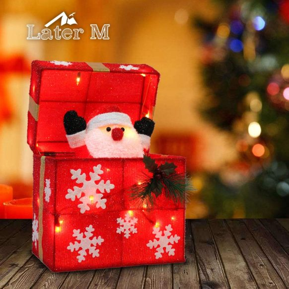 later m, later m gift box, outdoor christmas decorations, large outdoor christmas decorations, outside christmas decorations, big lots outdoor christmas decorations, outdoor xmas decorations, outdoor christmas, outdoor christmas ornaments, exterior christmas decorations, unique outdoor christmas decorations, outside xmas decorations, christmas decorations ideas, outdoor christmas decoration ideas, outside christmas decorations ideas, outdoor lighted christmas decorations, christmas yard decorations, christmas lawn decorations, outdoor christmas yard decorations, outdoor lighted christmas decorations wholesale, outdoor christmas decorations wholesale, outdoor christmas tree decorations, outdoor christmas decorations for sale, outdoor holiday decorations, vintage outdoor christmas decorations, outdoor hanging christmas decorations, christian outdoor christmas decorations, led outdoor christmas decorations, religious outdoor christmas decorations, lighted christmas yard decorations, front yard christmas decorations, outdoor santa decorations, red toboggan lighting company, christmas lawn ornaments, outdoor christmas tree ornaments, christmas roof decorations