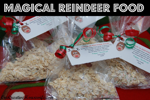 reindeer food, how to make reindeer food, magic reindeer food, reindeer food recipe, reindeer feed, how do you make reindeer food, reindeer dust ingredients, christmas reindeer food, reindeer food poem, reindeer food tags, reindeer food labels, reindeer food printable, reindeer dust labels, reindeer food bags, labels for magic reindeer food, reindeer food poem printable, reindeer food labels printable, reindeer food verse, printable reindeer food tags, magic reindeer food recipe and poem, magic reindeer food poem template, magic reindeer food printable, magic reindeer food tags, reindeer food note, magic reindeer food printable tags, reindeer food poem free printable, magic reindeer food labels, reindeer dust tags, fake reindeer food, reindeer dust printable labels, magic reindeer food poem, reindeer food poem tags, reindeer food labels free, reindeer chow, diy reindeer food