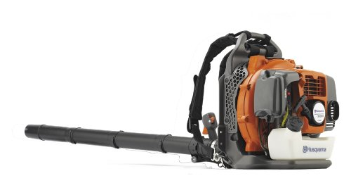 husqvarna, husqvarna leaf blower, husqvarna blower, husqvarna backpack blower, leaf blower, husqvarna backpack leaf blower, backpack leaf blower, blower, husqvarna gas leaf blower, husqvarna handheld blower, husqvarna backpack, husqvarna gas blower, husqvarna 580bts, husqvarna backpack blower 580bts, 580bts, husqvarna 150bt, husqvarna backpack blower 150bt, husqvarna blower 150bt, husqvarna leaf blower 150bt, husqvarna bt150, 150bt, 150bt blower, husqvarna 150b, husqvarna 150bt manual, husqvarna 350bt, husqvarna backpack blower 350bt, husqvarna 350bt blower, husqvarna leaf blower 350bt, 350bt, husqvarna bt350, husqvarna 350b, husqvarna 965877502 350bt, husqvarna 350bt backpack leaf blower, husqvarna 350bt lowest price, husqvarna 50cc 2 cycle gas powered backpack blower, husqvarna 350 backpack leaf blower