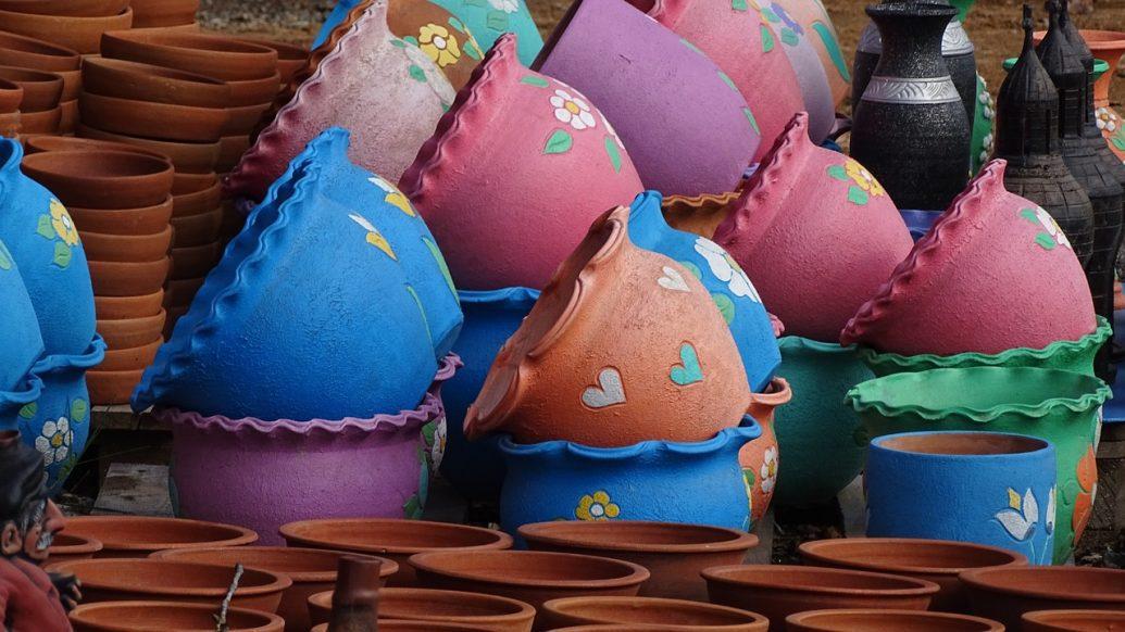 clay pot crafts, terra cotta pot crafts, flower pot crafts, clay pots decorations ideas, clay pot christmas crafts, clay pot crafts, clay pot christmas projects, christmas crafts using terra cotta pots, pot decoration, clay pot projects for kids, clay pot ideas, flower pot kids, cute clay pot ideas, terra cotta pot family, crafts made with clay pots, clay pot craft ideas, clay flower pots crafts, terracotta pot ideas, clay pot crafts for kids, easter flower pot crafts, terra cotta pot crafts for kids, clay pot craft projects, flower pot art activities, terra cotta flower pot craft ideas, small flower pot craft ideas, flower pot art ideas, small terracotta pots crafts, clay flower pot craft ideas, clay pot projects and ideas, flower pot kid craft, clay pot designs, clay pot projects, clay pot centerpieces, terra cotta clay pot crafts, halloween clay pot projects, craft ideas with terracotta pots, flower pot halloween crafts