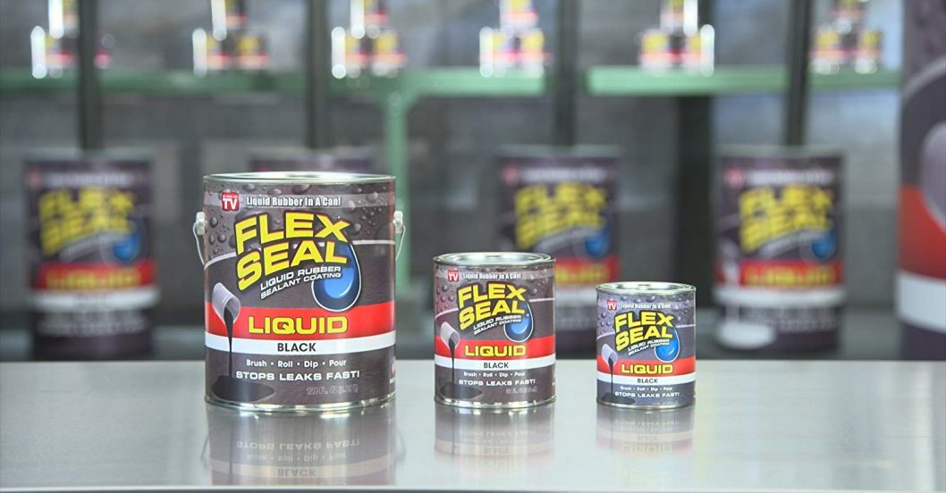 flex seal liquid, rubber in a can, flex seal gallon, rubber flex seal, liquid seal, flex seal liquid gallon, flex liquid, flexsteel liquid, flex seal 5 gallon, flex seal liquid 5 gallon, flex seal liquid rubber, flex seal can, roll on flex seal, flex seal liquid rubber in a can, flex rubber, liquid flex tape, flex tape liquid, flex seal black, flex seal products, liquid rubber sealant, rubber sealant, liquid rubber coating, liquid rubber, flex seal rubber paint