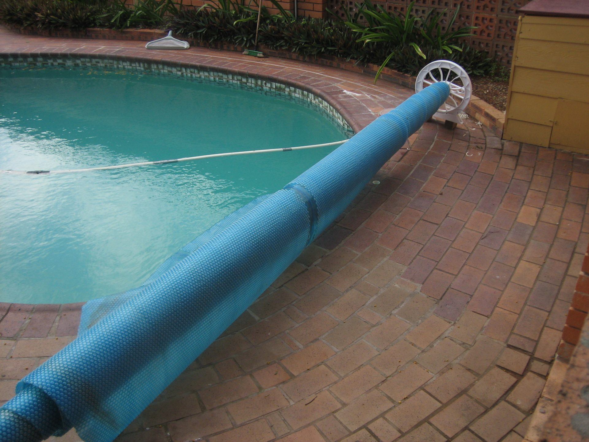 winterize pool, how to winterize a pool, how to winterize a swimming pool, how to close a pool, how to winterize an outdoor pool, how to close a pool for winter, pool closing chemicals, closing pool for winter, winterizing pool chemicals, how to close a pool for winter in ground, winterizing chemicals for pool closing, what chemicals do you put in pool for winter, closing inground pool for winter, how to winterize your pool, how do you winterize a pool, what do you do to winterize a pool, winterizing above ground pool, how to winterize an above ground pool, how to close an above ground pool, how to close a pool for winter above ground, closing above ground pool, above ground pool winterizing kit, closing above ground pool for winter, winterizing above ground pool without draining water, how to cover an above ground pool, how to winterize above ground swimming pool, above ground pool care for winter, best way to winterize above ground pool, draining above ground pool, how to winterize above ground pool skimmer, winterizing chemicals above ground pool, how to cover pool for winter, closing down an above ground pool, how do you winterize a above ground pool, how to close an inground pool, how to winterize an inground pool, winterize inground pool, closing inground pool, how far to drain inground pool for winter, closed swimming pool, closing a pool for the season, pool closing kit, how to close a swimming pool, how to close your swimming pool for winter, chemicals to close in ground pool, how to cover inground pool for winter, closing down a pool, instructions for closing inground pool, closing a swimming pool for the season