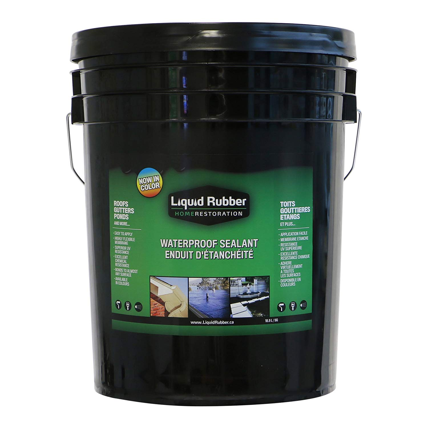 liquid rubber, liquid rubber sealant, waterproof sealant, rubber sealant, liquid rubber waterproof sealant, liquid rubber 5 gallon, liquid rubber price, waterproof rubber paint, rubber concrete sealer, is rubber waterproof, liquid rubber products, www liquidrubber ca, what is liquid rubber, liquid rubber flooring, flexible water sealant, liquid rubber for sale, black liquid rubber sealant, liquid rubber sales, spray rubber sealant for concrete, liquid water sealant, liquid rubber sealant reviews, liquid waterproof sealant, brush on waterproof sealant, liquid rubber coating, liquid rubber membrane for waterproofing, liquid rubber waterproofing membrane, rubber waterproofing, liquid rubber waterproofing, rubber protective coating, rubber waterproofing membrane, the waterproofing shop, liquid rubber roof, rubber dipping liquid, liquid rubber canada inc, liquid waterproofing products, liquid rubber membrane, protective coatings and sealants, epdm liquid rubber, liquid rubber roof coating, rubber roof coating, epdm roof sealant, rubber roof sealant, liquid rubber roof sealant, liquid epdm, best roof sealant, roof sealant, liquid flat roof, roof leak repair sealant, rubber roof repair, roof sealant for leaks, roof leak repair products, repairing rubber membrane flat roof, liquid rubber roofing material, liquid rubber roll on roofing, best roof sealant for leaks, liquid rubber roof repair, rubber roof patch, liquid rubber white liquid epdm roof coating, liquid rubber tube, epdm liquid rubber roof coating, rubber in a can, epdm seam sealer, epdm patch material, flex seal flat roof, liquid rubber base, roof patching material, how to patch a rubber roof, liquid rubber white, rubber seal roofing, rubber roof cement repair, roof repair products, liquid rubber white liquid epdm roof coating 5 gallon, blue max, ames blue max, blue max waterproofing, blue max liquid rubber, ames liquid rubber, blue max adhesive, ames blue max liquid rubber, ames blue max instructions, ames research blue max, ames waterproofing, ames waterproofing product reviews, ames blue max coverage, blue max sealer, liquid rubber paint, blue max one, ames blue max trowel grade, blue max paint, rubber basement sealer, blue max sealant, blue max ames, blue rubber paint, spray rubber foundation waterproofing, blue seal waterproofing rubber membrane coverage, liquid rubber home depot, rubber paint for basement, blue max 42801, blue max gravel, max paint, liquid rubber europe, liquid rubber industries