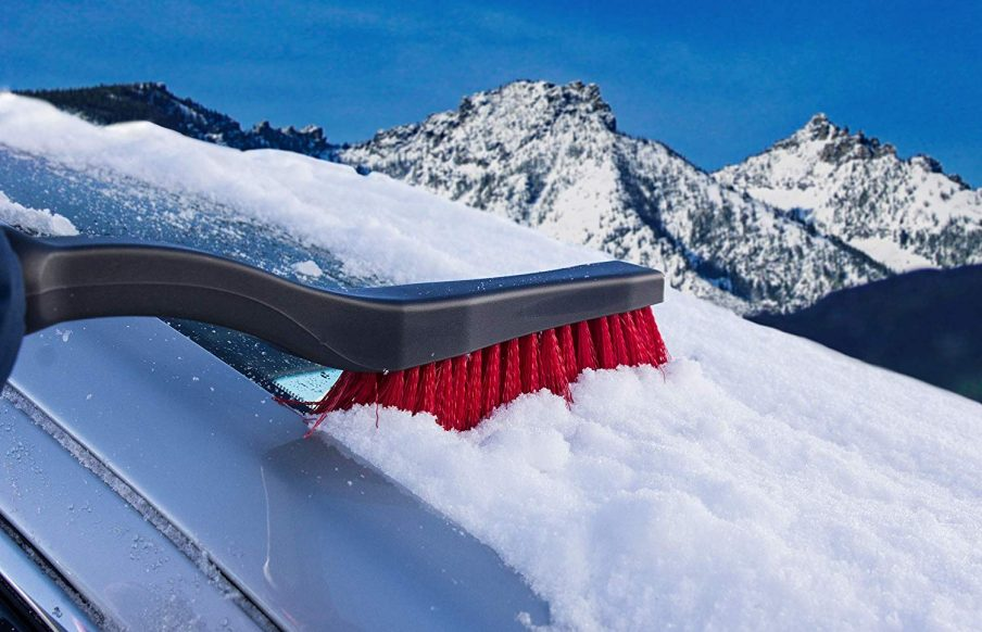 hopkins snow brush, hopkins funnel, hopkins ice scraper, mallory ice scraper, hopkins mfg, hopkins 80037, subzero snow and ice tools, hopkins flotool, hopkins snow, hopkins snow broom, hoppy ice scraper squeegee, hopkins company, hoppy snow scraper, carrand com, hopkinsmfg com, hopkins canada, hopkins mfg corp, flotool funnel, www hopkinsmfg com, sub zero ice scraper, hopkins subzero ice scraper, hoppy ice scraper, hopkins subzero snow brush, mallory usa, hoppy manufacturing, mallory catalog, hopkins manufacturing emporia ks, mallory brush, mallory snow, mallory hopkins, mallory products, ice scraper, snow brush, mallory snow brush