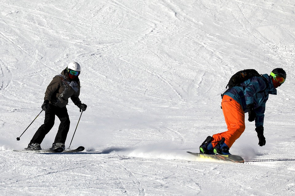 skiing vs snowboarding, ski or snowboard, is skiing or snowboarding easier, ski snowboard, how to snowboard, is skiing easier than snowboarding, snowboarding for beginners, is skiing hard, snowboard ski, ski and snowboard, is snowboarding harder than skiing, is it easier to ski or snowboard, should i ski or snowboard, how to ski, what is easier skiing or snowboarding, what's easier skiing or snowboarding, learn to snowboard, is skiing or snowboarding harder, what's easier snowboarding or skiing, is snowboarding hard, skiing snowboarding, what's harder snowboarding or skiing, is snowboarding easy, is skiing hard to learn, what is skiing, snowboarding vs skiing easier, is it easier to learn to ski or snowboard, which is better skiing or snowboarding, snowboarding basics, how to stop on a snowboard, skiing versus snowboarding, should i ski or snowboard quiz, what's easier to learn skiing or snowboarding, how hard is snowboarding, snowboarding vs skiing for beginners, is snowboarding easy to learn, snowboard or ski first time, what is snowboarding, skiing vs snowboarding for beginners, what is easier to learn skiing or snowboarding, skiing vs snowboarding difficulty, how to snowboard for beginners, snowboarding learning curve, how difficult is snowboarding, is snowboarding difficult, is it hard to learn how to snowboard, try snowboarding, skiboard vs snowboard, ski vs snowboard speed, how easy is it to snowboard, snowboard speed, ski or board, whats better snowboarding or skiing, easier to ski or snowboard, learn to ski or snowboard first, easier to learn to ski or snowboard, to ski or snowboard, ski vs snowboard beginner, v ski, ski or snowboard for beginners, is skiing or snowboarding easier to learn, snowboard and skis, ski v snowboard, skiing or snowboarding harder, whats better skiing or snowboarding, new to snowboarding, people snowboarding, what is safer skiing or snowboarding, how to go snowboarding, learn about skis, snowboarding tips for beginners, skiing for beginners, i want to snowboard, ski hard, i can ski, why skiing is better than snowboarding, how hard is it to ski, is learning to ski hard, is skiing easy, to snowboard, first time snowboarding, how to ride a snowboard for beginners, why is snowboarding so hard, how do you snowboard, beginner tips for snowboarding, why snowboarding is better than skiing, learning to snowboard after skiing, how hard is it to learn to snowboard, is it hard to learn to snowboard, how to snow, teach me how to snowboard, which is more dangerous skiing or snowboarding, teach yourself snowboarding, best beginner snowboard, is learning to snowboard hard, which is safer skiing or snowboarding, is it hard to snowboard, how hard is it to learn how to snowboard, ski or snowboard first time, i ski, do you ski, ski so, snowboard time, i snowboard, skiing vs snowboarding pros and cons