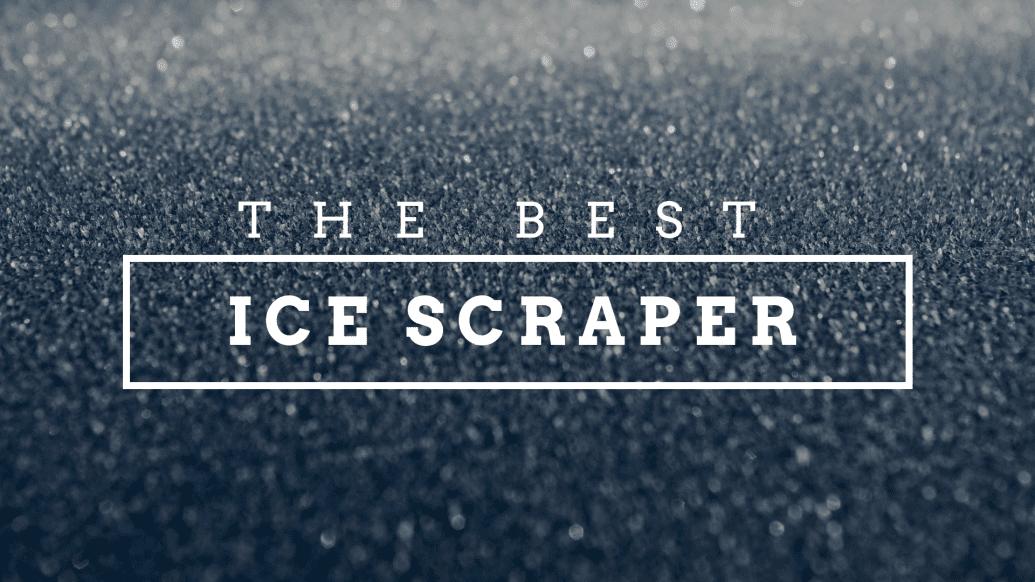 ice scraper, snow brush for car, best ice scraper, snow scraper, snow broom for car, car snow removal, car ice scraper, snow cleaner for car, best windshield ice scraper, best car snow brush, best snow brush, windshield scraper, car snow scraper, snow brush for suv, best ice scraper for car, snow broom, snow brush reviews, best snow brush for trucks, windshield ice scraper, snow brush that won t scratch car, best snow scraper, foam snow brush, best ice scraper for trucks, car snow removal brush, extendable snow brush, truck snow brush, best car windscreen scraper, car window scraper, best heated ice scraper, best snow brush and ice scraper, telescoping heated ice scraper, snow brush