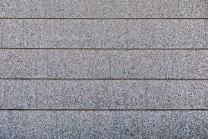 roofing materials, roof, shingles